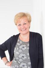 N. (Nicole) Boshoven - v.d. Kamp - Commercieel medewerker
