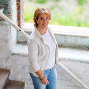 Silke Grootholt - Commercieel medewerker