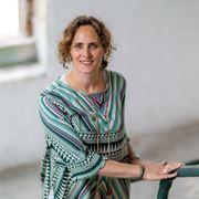 Mariël Uijen - Commercieel medewerker
