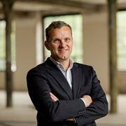 Maarten Heutink - Hypotheekadviseur