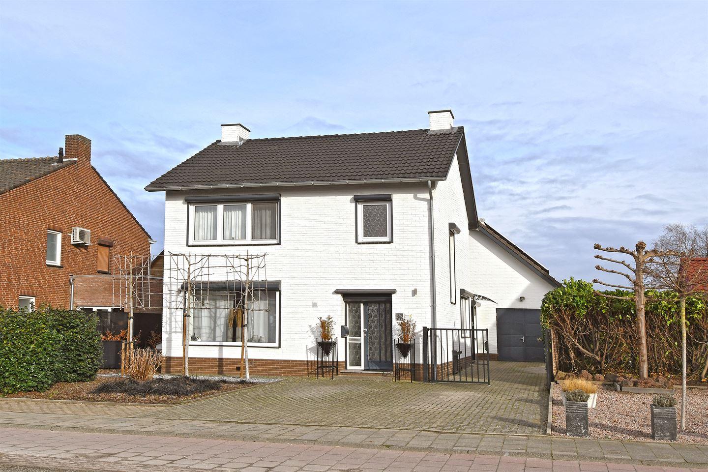 Bekijk foto 2 van Houtstraat 129 a