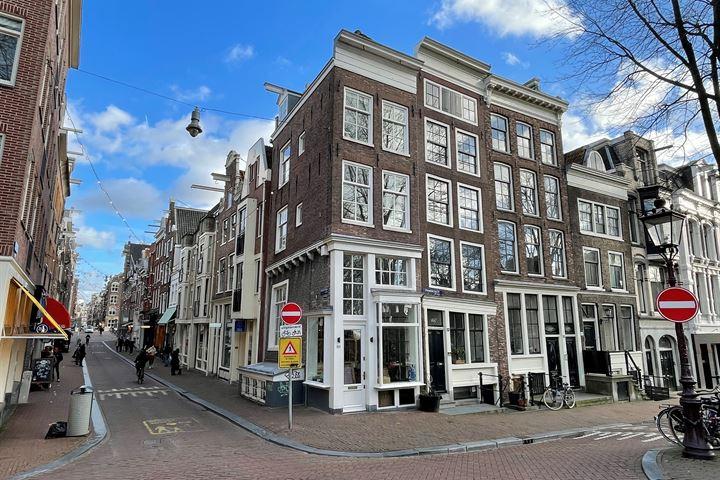 Prinsengracht 455, Amsterdam