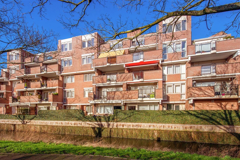 Bekijk foto 1 van Marshallplein 112