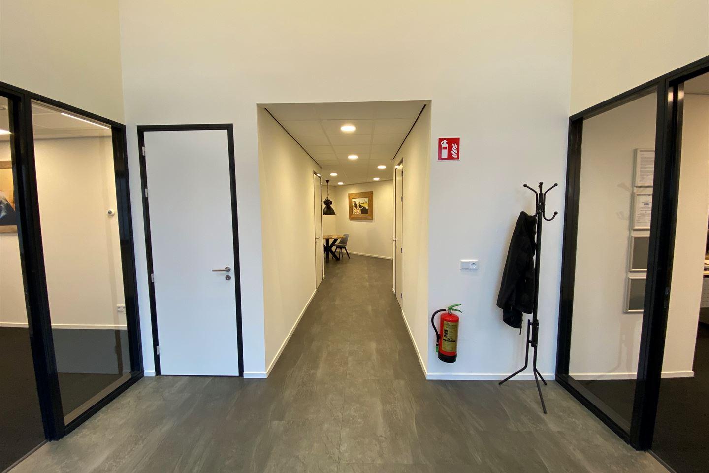 Bekijk foto 3 van Alessandro Voltastraat 1