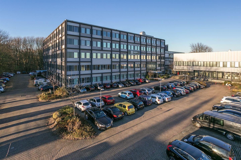 Bekijk foto 2 van Hoefsmidstraat 39 - 41