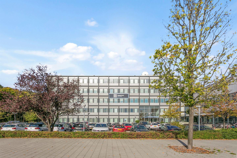 Bekijk foto 5 van Hoefsmidstraat 39 - 41