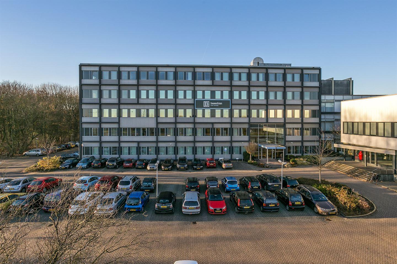 Bekijk foto 1 van Hoefsmidstraat 39 - 41