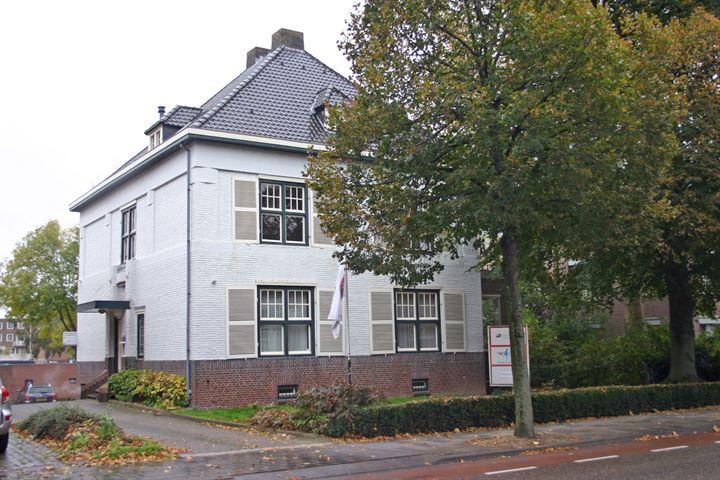 Wilhelminastraat 47, Sittard
