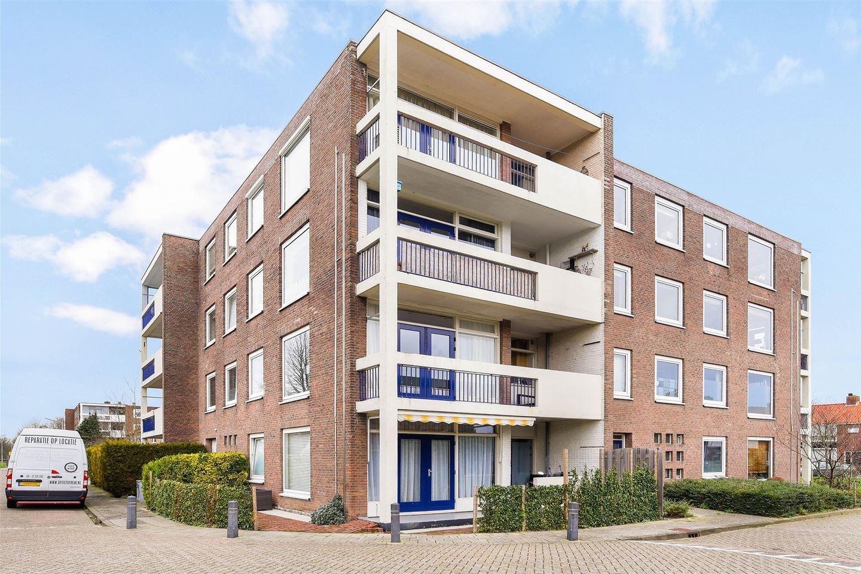 Bekijk foto 1 van Berkmeerstraat 14