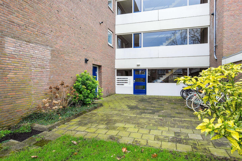 Bekijk foto 3 van Berkmeerstraat 14