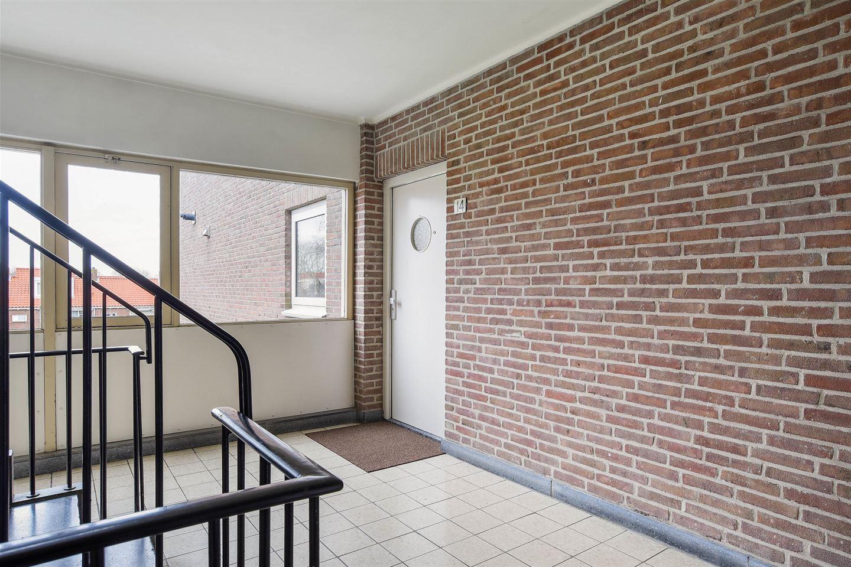 Bekijk foto 4 van Berkmeerstraat 14