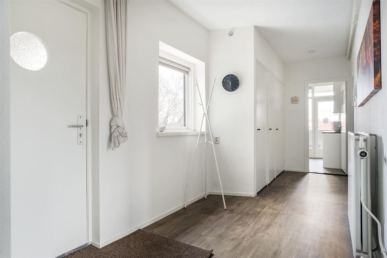 Bekijk foto 5 van Berkmeerstraat 14