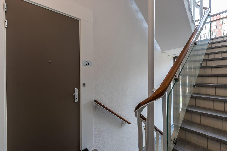 Bekijk foto 2 van Laan van Meerdervoort 55 -A14