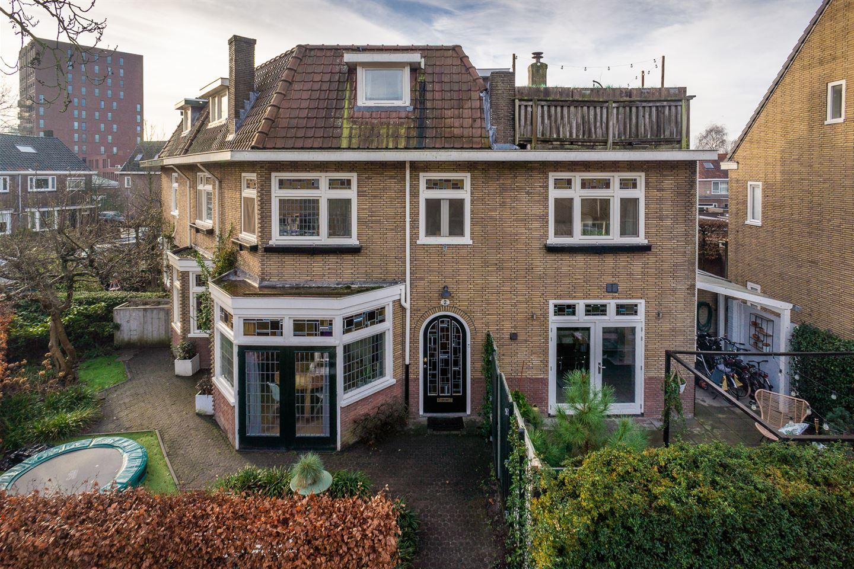 Bekijk foto 1 van Jan Pieterszoon Coenstraat 2
