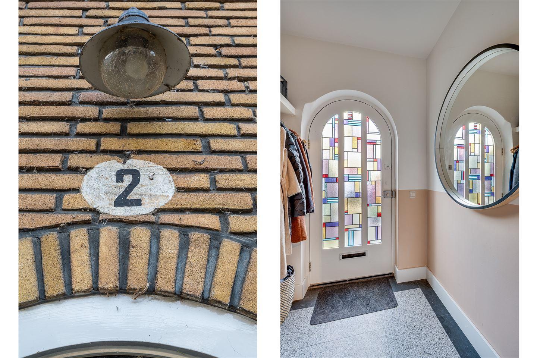 Bekijk foto 3 van Jan Pieterszoon Coenstraat 2