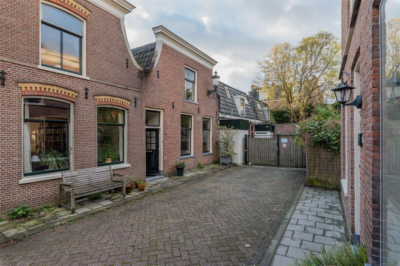 Bekijk foto 3 van Roskamstraat 23
