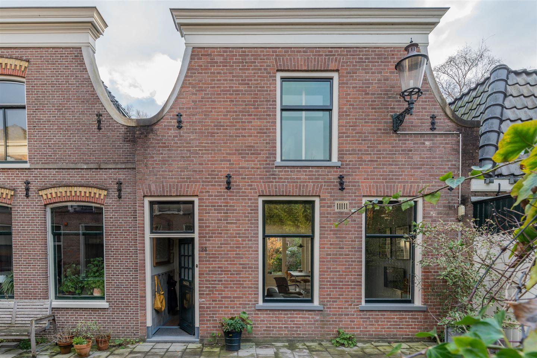 Bekijk foto 1 van Roskamstraat 23