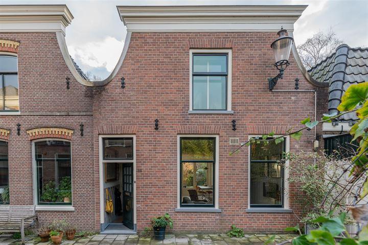 Roskamstraat 23