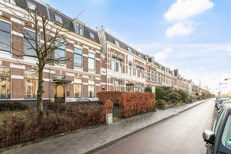 View photo 1 of St. Annastraat 91
