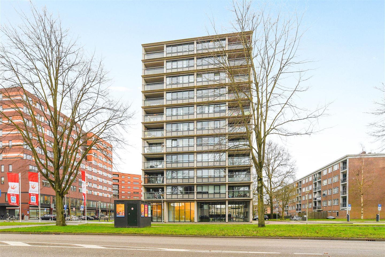 Bekijk foto 2 van Zandvoortstraat 34