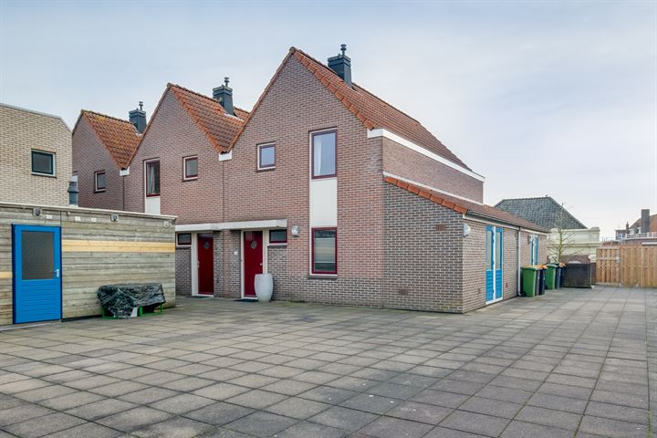 Weverstraat 33