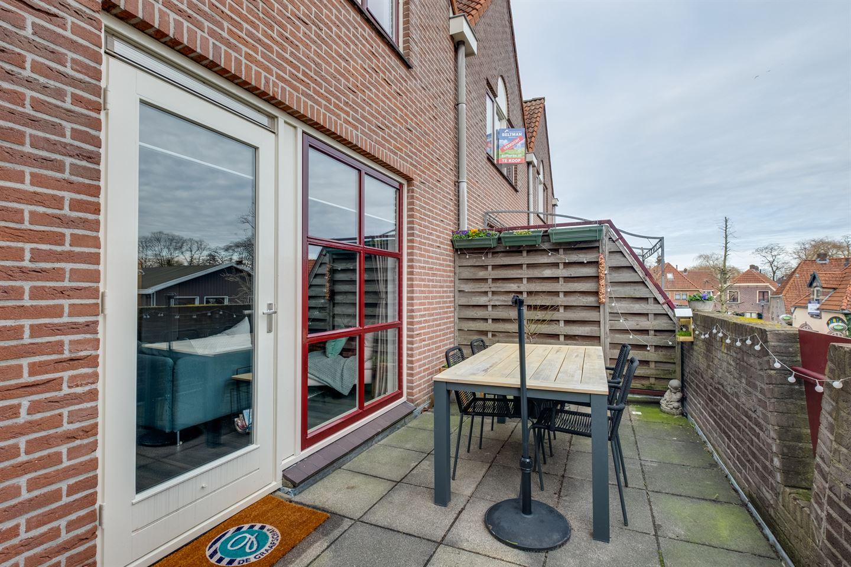 Bekijk foto 2 van Weverstraat 33