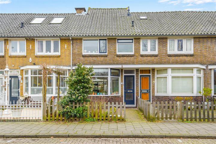 A.G. Verbeekstraat 26