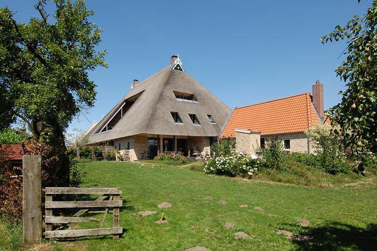 Bekijk foto 1 van Jacobus Boomsmastraat 16