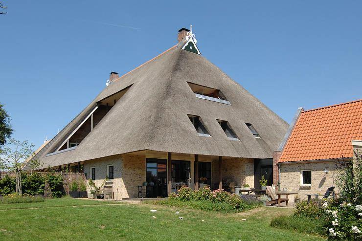 Bekijk foto 2 van Jacobus Boomsmastraat 16