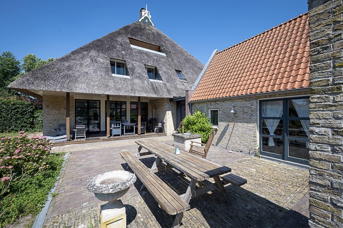 Bekijk foto 4 van Jacobus Boomsmastraat 16