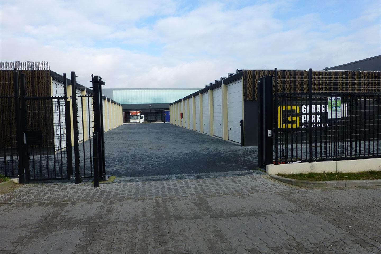 View photo 3 of Oude Apeldoornseweg 35 C