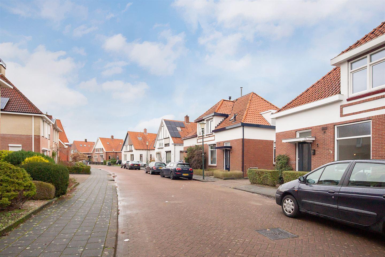 Bekijk foto 2 van Oranjestraat 3