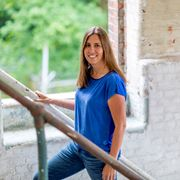 Deborah Houben - Commercieel medewerker