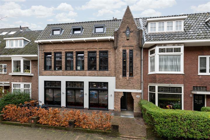 Meester Cornelisstraat 108