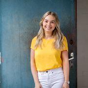 Laura ten Els - Commercieel medewerker