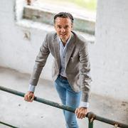 Jan Oosterhof RM RT - NVM-makelaar (directeur)