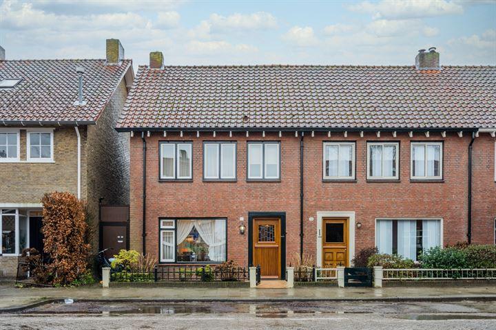 Philips Vingboonsstraat 52
