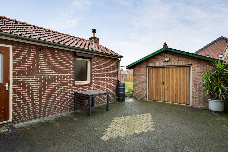 Bekijk foto 3 van Vlodropperweg 16