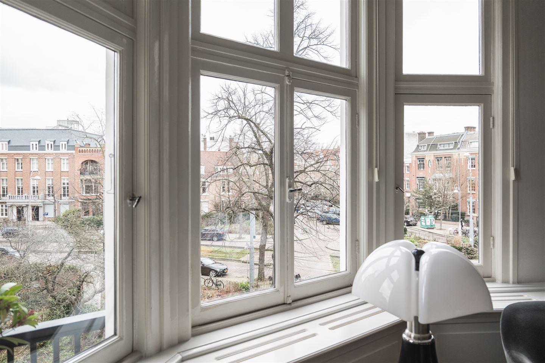 Bekijk foto 4 van Johannes Vermeerplein 14 2
