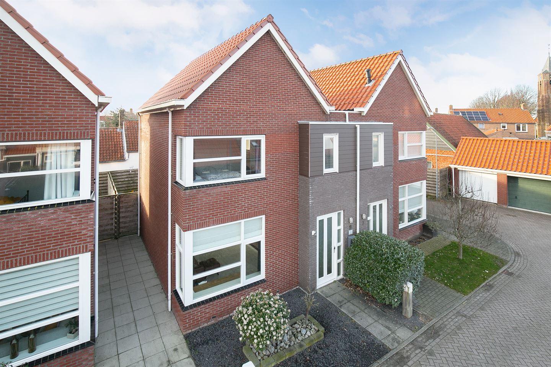 View photo 5 of Het Baantje 9