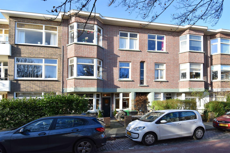 Bekijk foto 1 van Van Lansbergestraat 208