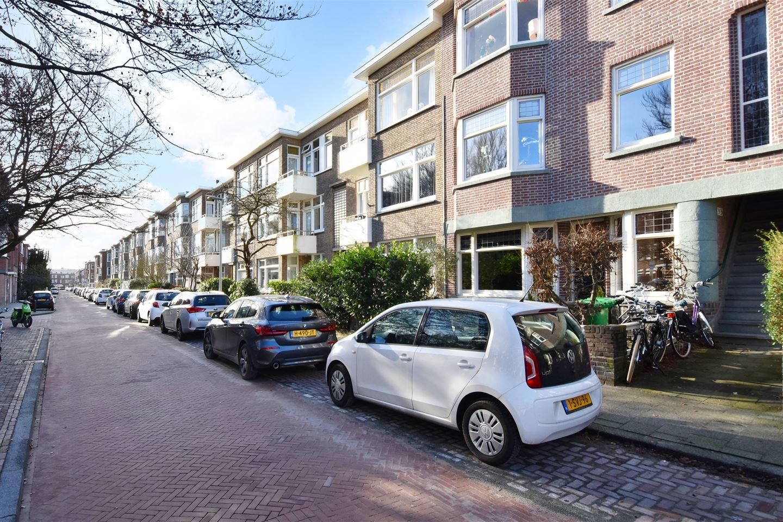Bekijk foto 3 van Van Lansbergestraat 208