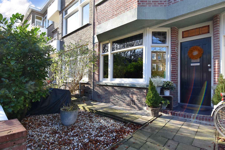 Bekijk foto 4 van Van Lansbergestraat 208