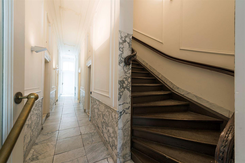 Bekijk foto 2 van Herengracht 498 H8