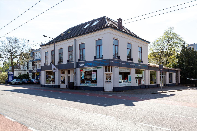 Bekijk foto 3 van Hoofdstraat 13-17
