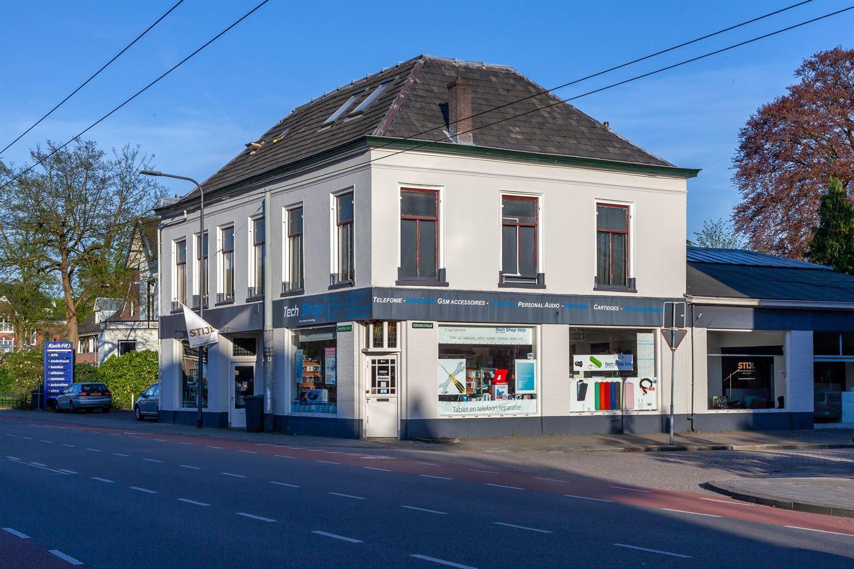 Bekijk foto 4 van Hoofdstraat 13-17