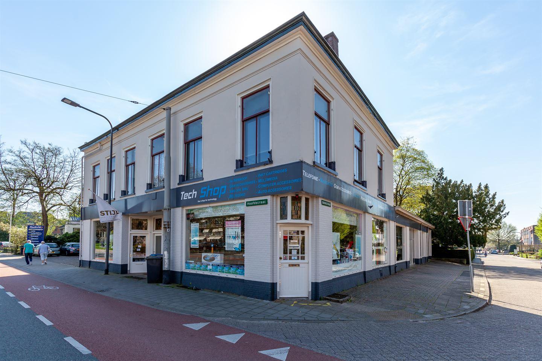 Bekijk foto 2 van Hoofdstraat 13-17