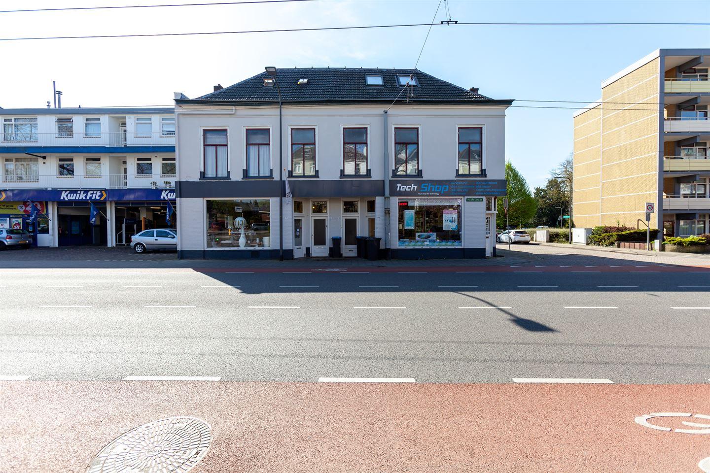 Bekijk foto 1 van Hoofdstraat 13-17