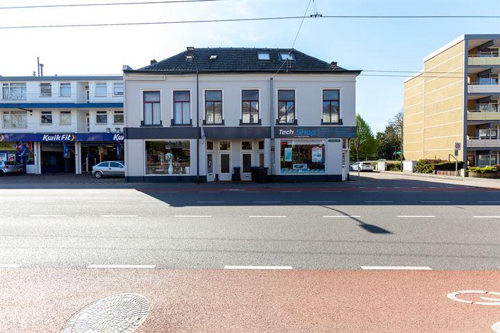 Hoofdstraat 13-17, Velp (GE)