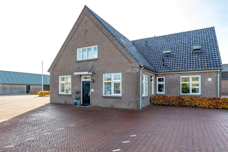 Bekijk foto 2 van Van Heemstraweg 38
